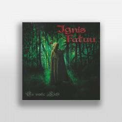 Es werde Licht CD Ignis Fatuu